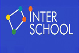 INTER/INTRA SCHOOL TRANSFER