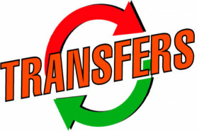 Approved Analysis for Inter/Intra School Transfer