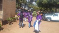 Gender week 2016 taken at Thika Womens Prison on 27th February2016 5