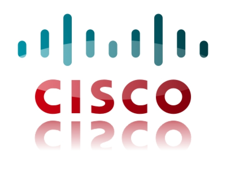 KENYATTA UNIVERSITY CISCO NETWORKING ACADEMY 2020